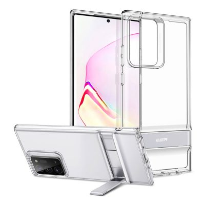 ốp esr air shield for samsung note 20 ultra 2020