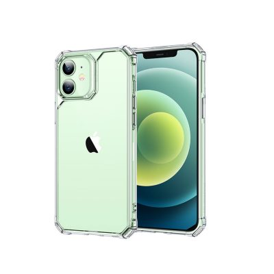 ốp esr air armor iphone 12 màu clear