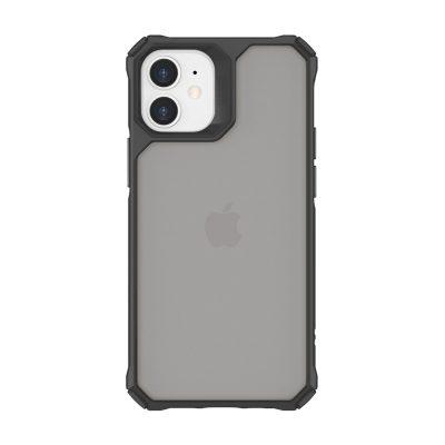 ốp lưng esr iphone mini 12 màu đen