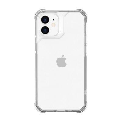 ốp lưng esr iphone mini 12 màu trắng