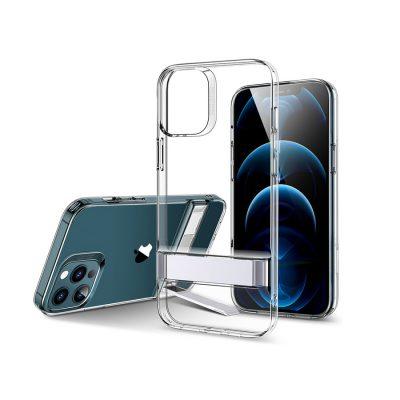 ốp esr air shield iphone 12