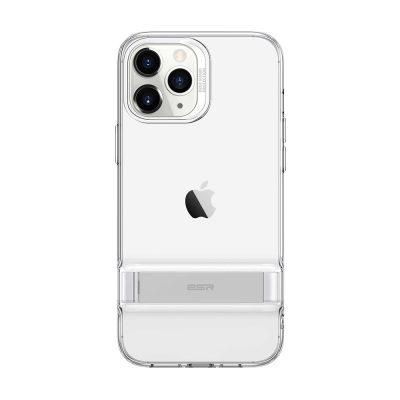 ốp esr air shield iphone 12 pro max clear