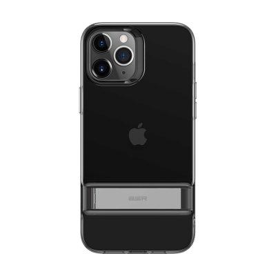 ốp esr air shield iphone 12 pro max black