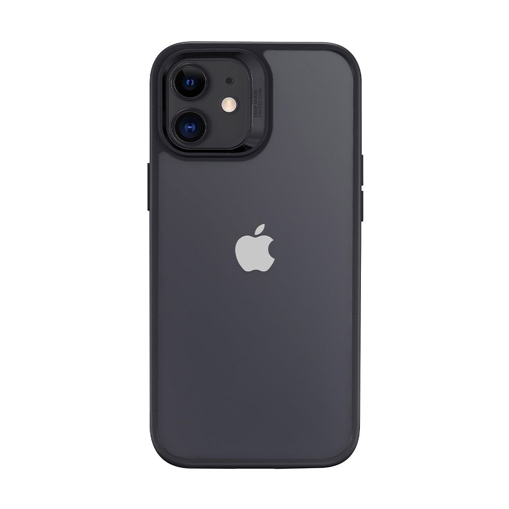 ốp lưng esr classic hybrid for iphone 12 mini black