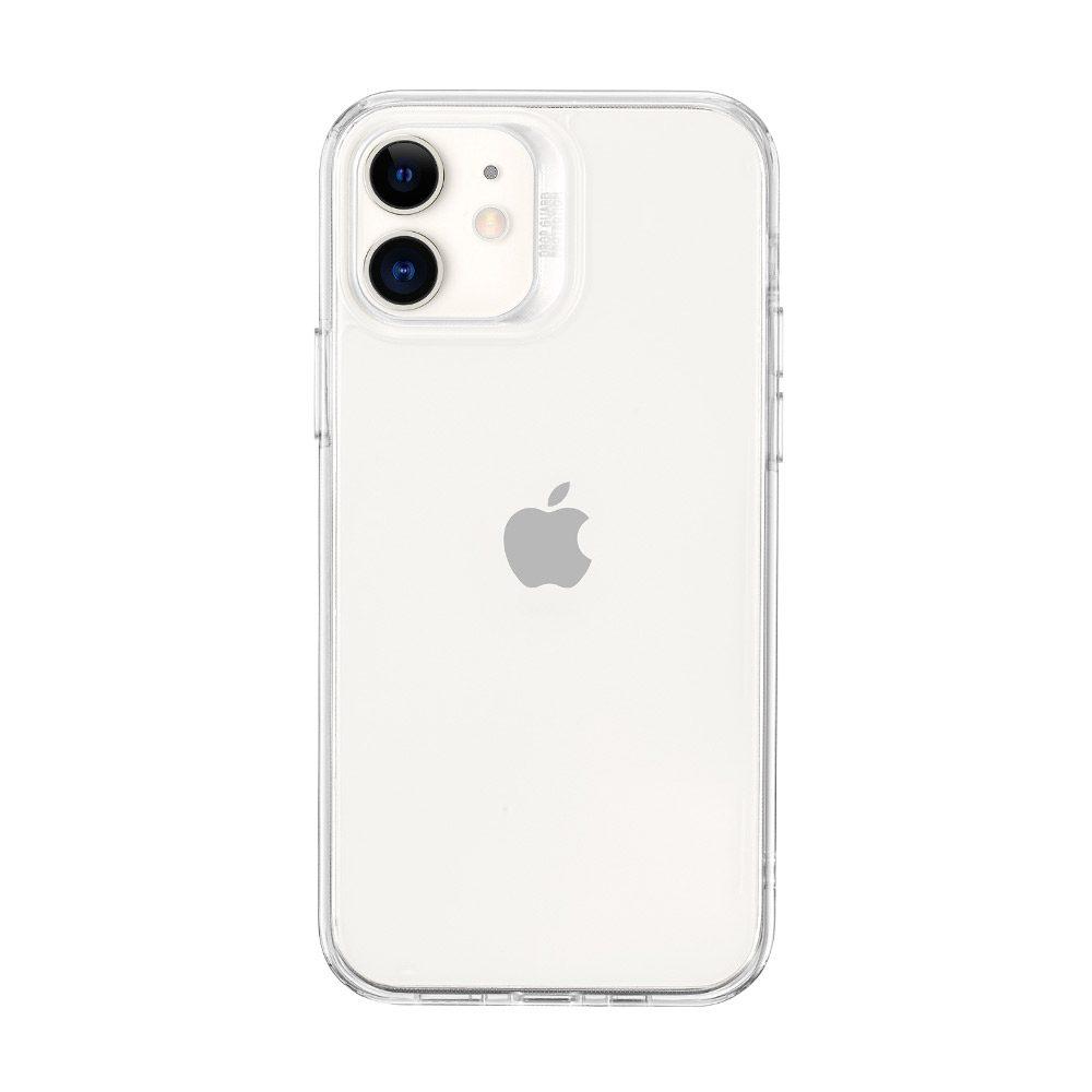 ốp lưng esr classic hybrid for iphone 12 mini cleaar