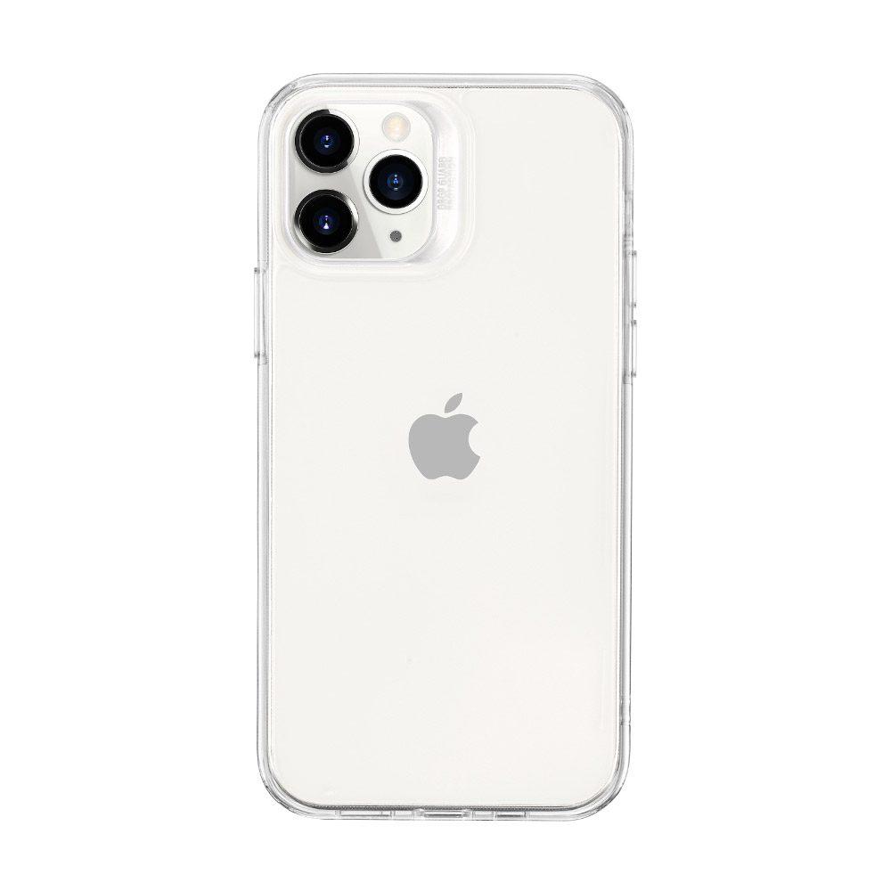 ốp lưng esr classic hybrid for iphone 12 pro max cleaar