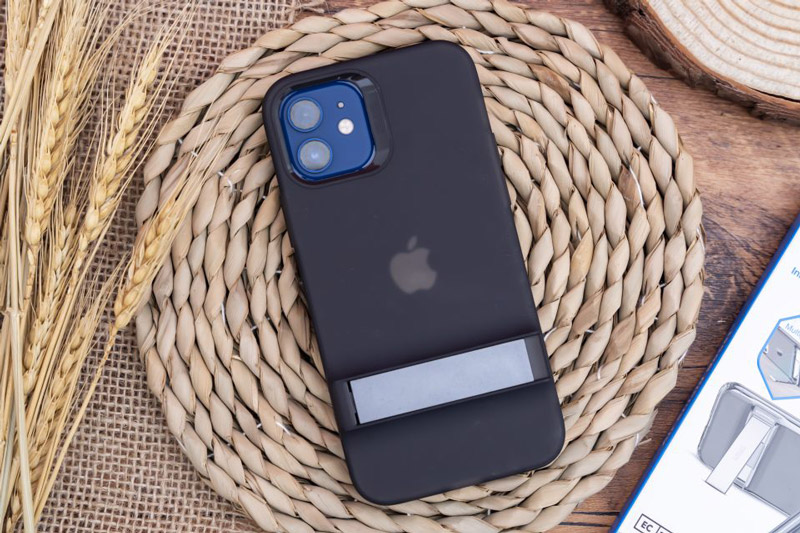 ốp lưng iphone 12 ESR