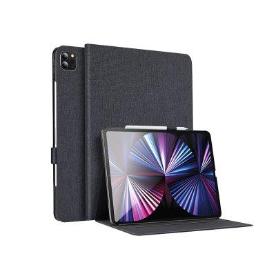 Bao da iPad Pro M1 2021 ESR Simplicity