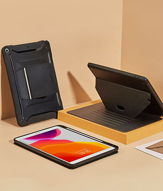 Ốp | Bao da iPad